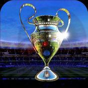 Copa Xchampions