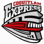 Coquitlam Express