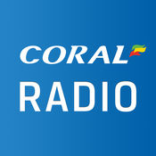 Coral Radio - Live Sports Commentary