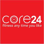 Core 24 1.2