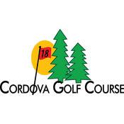 Cordova Golf Tee Times 1.24.0