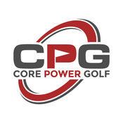 Core Power Golf 1.2