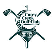 Corey Creek Golf Club 1