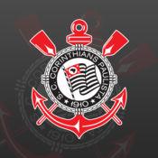 Corinthians Fie...