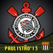 Corinthians Em ...