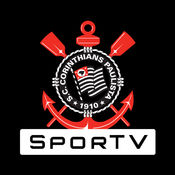 Corinthians SporTV 3.1.3