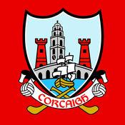 Cork GAA 1.05