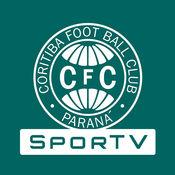 Coritiba SporTV 3.1.3