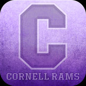 Cornell College Ram Athletics 1.8.7