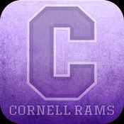 Cornell College...