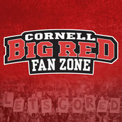 Cornell Big Red Fan Zone 5.0.0