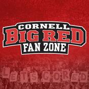 Cornell Big Red...