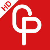 CProT HD 1.4