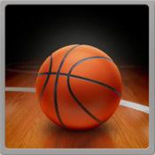疯狂篮球 1.1