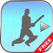 Cricket Highlights Videos  3.0.0