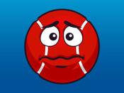 CricMoji - cricket emoji & stickers for iMessage 1