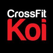 CrossFit Koi
