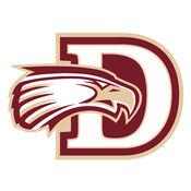 Davies Eagles