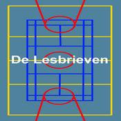 De Lesbrieven -...