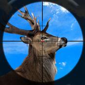 Deer Hunting Season Sniper 3d Hunt Game