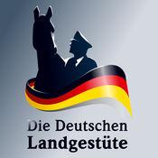 Die Deutschen L...