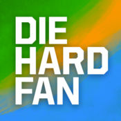Die Hard Fan - Nations 1.4