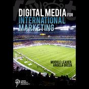Digital Media M...