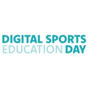 Digital Sports ...