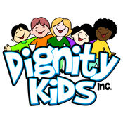 Dignity Kids ST...