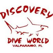 Discovery Dive ...