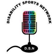 DSN Radio