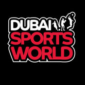 Dubai Sports Wo...