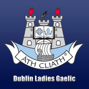 Dublin Ladies G...