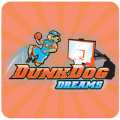 DunkDog Dreams 1.0.2