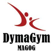 Dymagym 1