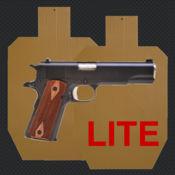 DynamicShooting Lite 1.4.5