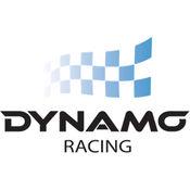 Dynamo Racing 1