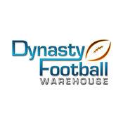 Dynasty Football Warehouse 1.23.41.467