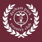 Dyrham Park GC