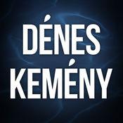 Dénes Kemény