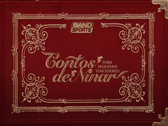 Contos de Ninar - Bandsports