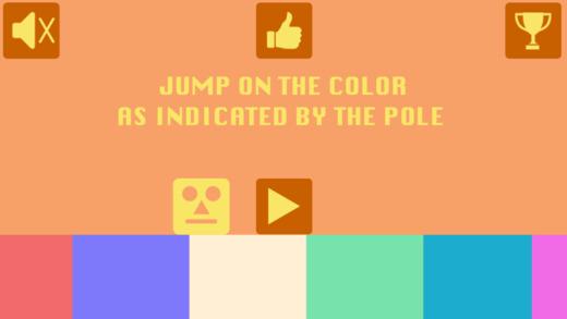 Color Vanity Hop (Pro)