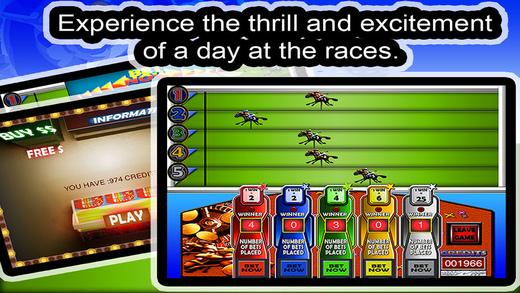 Coin-tucky Derby - Penny Arcade Machine