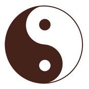 I Ching - 智慧...