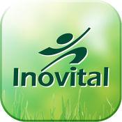 Inovital健康誌 1.2