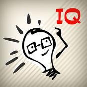 IQ脑力测试谜语题-全民疯狂天天猜谜语猜填字词益智谜语题