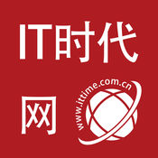IT时代网 4.3