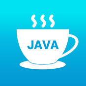 Java学习宝典...