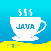 Java学习宝典免费版