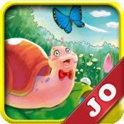 JoyOrange-会飞的动物 1.1